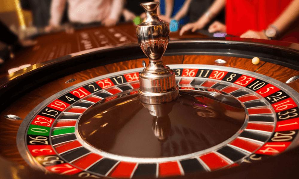 Så ökar du dina odds i Roulette